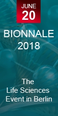 Picture Berlin Partner HealthCapital Bionnale 2018 Germany June 120x240px