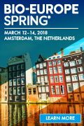 Picture EBD Group BIO-Europe Spring 2018 BES Amsterdam March 120x180px