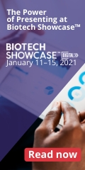 Picture EBD Group BioTech Showcase 2021 Whitepaper Presenting 120x240