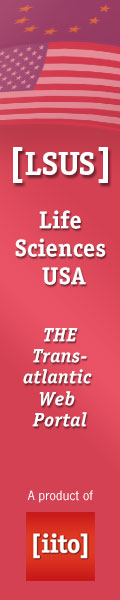 Picture [LSUS] Life-Sciences-USA.com – The Business Web Portal 120x600px