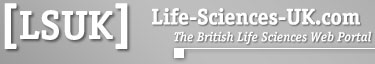 [LSUK] Life-Sciences-UK.com - The UK Life Sciences Web Portal